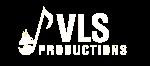 Vintage Love Songs - VLS Productions