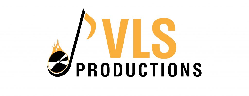 VLS Productions