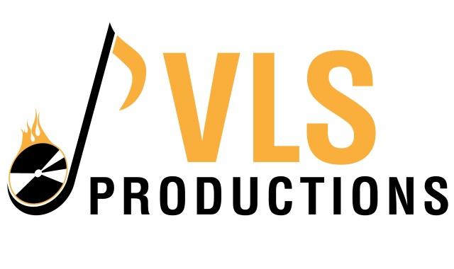création vls productions