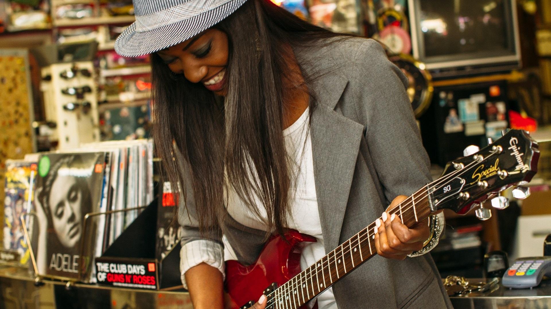 label musique independant - vls productions
