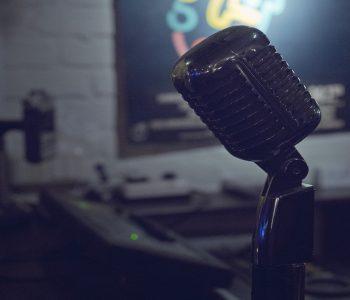 vls productions - label de musique toulon