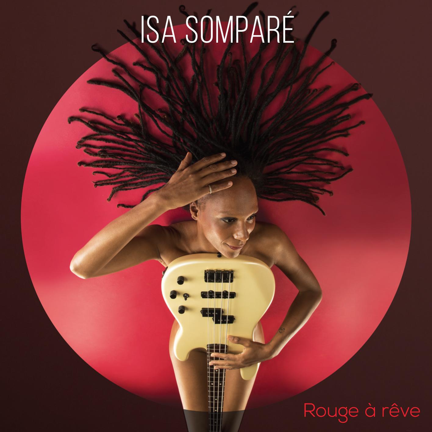 Isa SOMPARE